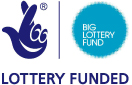Big-Lottery-Funded