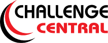 challenge-central
