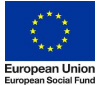 european-union-european-social-fund