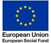 european-union-european-social-fund
