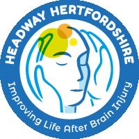 Headway Hertfordshire