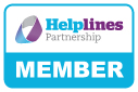 helplines-partnership-member