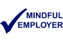 mindful-employer