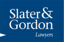 slater-and-gordon-solicitors