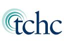 tchc-member
